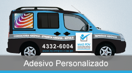 adesivo-personalizado