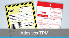 adesivos-TPM