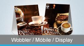 wobbler-mobile-display
