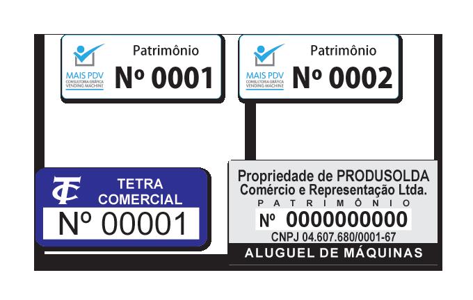 etiqueta-patrimonio