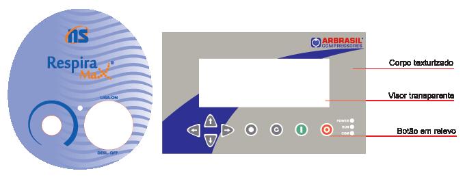 painel-policarbonato